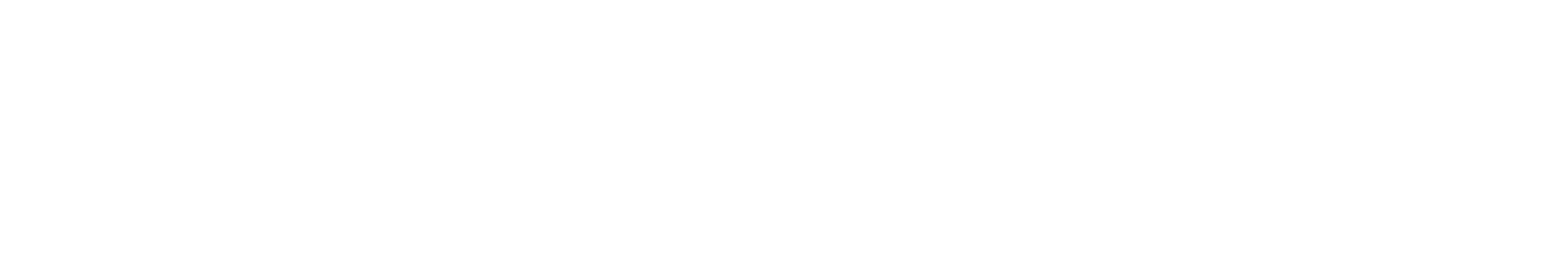CorelineSoft RSNA Virtual 2020 Logo
